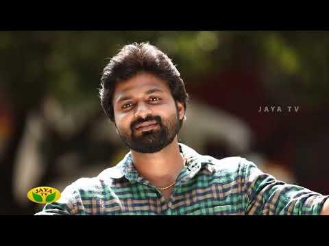Jai Veera Hanuman - Episode 327 On Friday,24/06/2016 - Yarloosai com