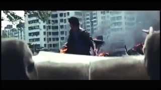 ПРИКОЛЫ Шедевр индийского кино!!! СМОТРЕТЬ!!!