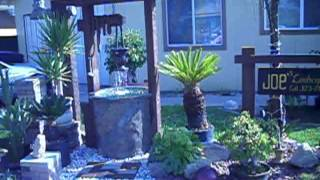 Best Wishing-well Garden Accent