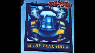 Tankard - Fuck Christmas (HQ)