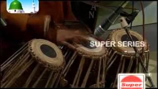 mein kaisa lagonga mera ghar kaisa lagega----Amjad sabri