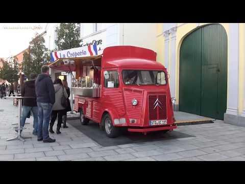 shopping---berlin---designer-outlet-b5