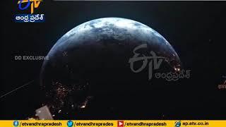 Vikram Had Hard Landing, Nasa Releases High Resolution Images of Chandrayaan 2 Landing Site