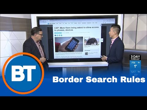 cbp-revises-border-search-rules-for-electronic-devices