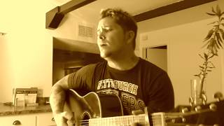 are you with me cover easton corbin