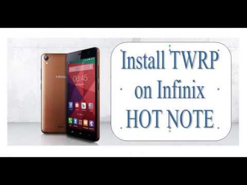 Huawai emui 3 customrom infinix hot note download here http://idwatershare.blogspot.com/.
