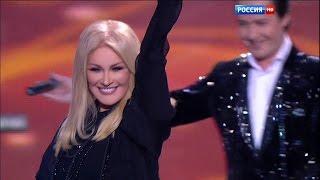 Download Таисия Повалий и Витас - Все для тебя (2015) Mp3 and Videos