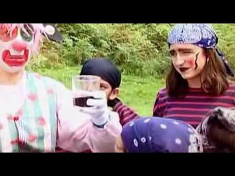 piratak pirritx eta porrotx from YouTube · Duration:  1 hour 1 minutes 26 seconds