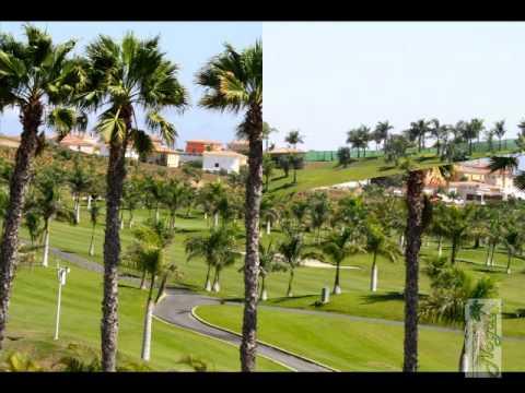 parque-nogal-apartments-maspalomas-sun,-beach-&-golf.wmv