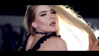 Jean de la Craiova - Super Colaj Manele 2018 New Hit Mix