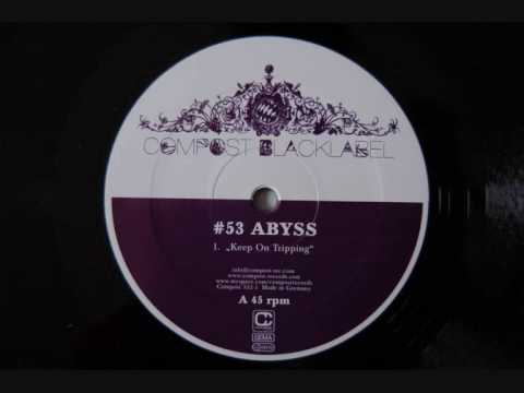 53 abyss keep on tripping deep house music 2010 c b for House music 2010