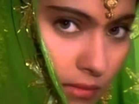 Mehndi Laga Ke Rakhna Remix Full Song HD With Lyrics   Dilwale Dulhania Le Jayenge   YouTube