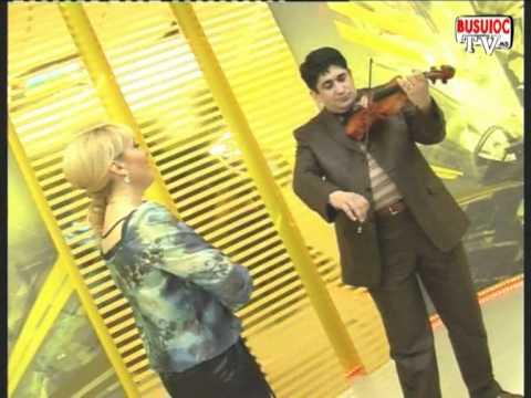 Adriana Ochisanu & Cornel Botgros - Norocul.mpg