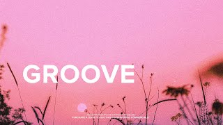 Free Groove Trap RnB Soul Instrumental Bryson Tiller Type Beat Dannyebtracks.mp3