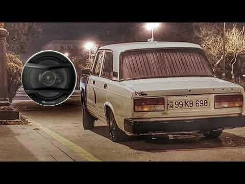 Azeri Bass Music [Bayram Kurdexanli - Dari Dari Dari] #FullBassLi from YouTube · Duration:  3 minutes 20 seconds