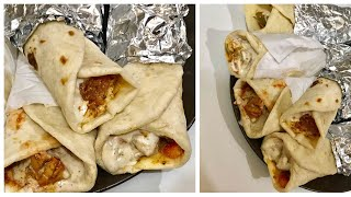 Chicken shawarma at Home|Homemade Chicken Shawarma| No Bbq | No Tandoor| Cook with SB