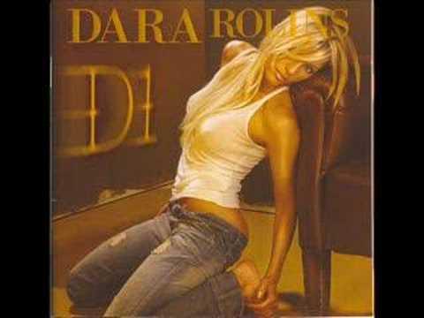 Dara Rolins - Mon Amour