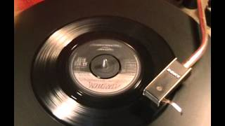 The Hollywood Argyles - Alley Oop - 1960 45rpm