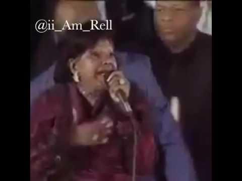 U Name It Challenge - Dj Flex & Dj Taj (Jersey Club Remix) Video by @ii_am_rell