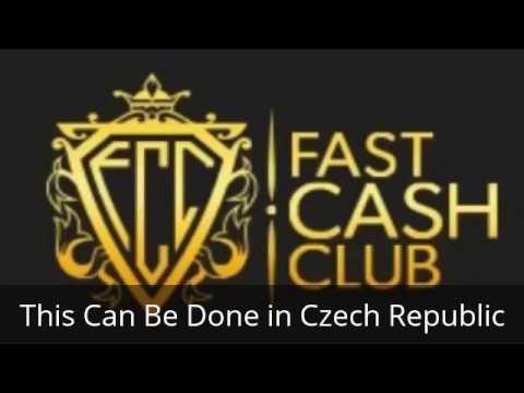 Czech Republic - Best Binary Options Trading  Brokers, Signals, Demo & Robot