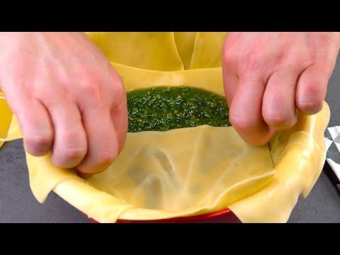 c'est-génial-tout-ce-qu'on-peut-faire-avec-des-feuilles-de-lasagnes