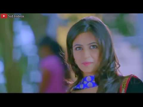 new-whatsapp-status-video-2018-hd