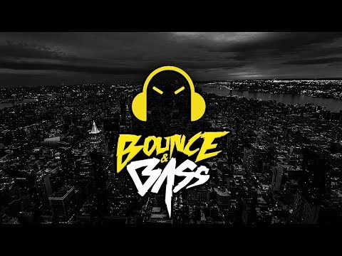 Impulz & Power Project & Markz - Snap! (Original Mix)