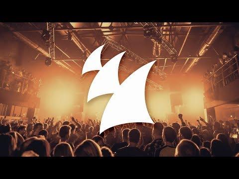 DJ S.K.T feat. Karen Harding - When She Dances