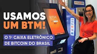 caixa de bitcoin em sao paulo
