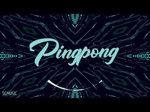Freestyle Reggae/hip hop Type Beat – ''Ping pong'' | Reggae Type instrumentals | Free Beat 2020 🔥🌴🔥