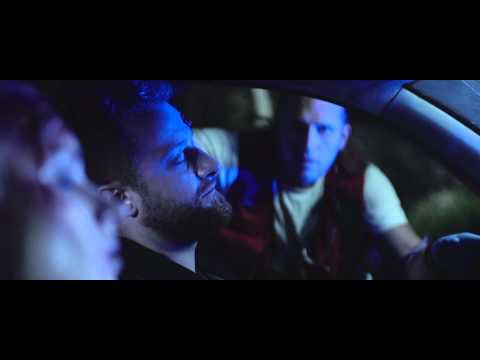"""chemia---""""hero""""-official-music-video"""