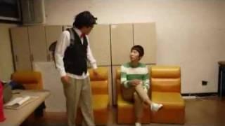 2011/10/27 출간! 『허경환의 맛있는 다이어트』