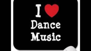 Tim de Ville feat. Alessa - Love Is An Ocean (Alex Megane NewDance Mix)
