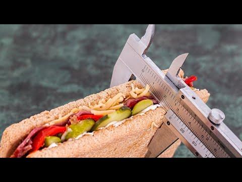 Считать калории глупо: почему вы не похудеете (Берг, Ластиг, Берри)