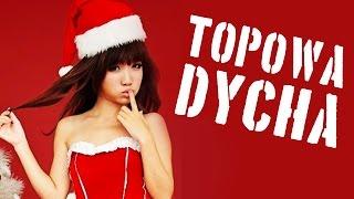 10 najdziwniejszych bożonarodzeniowych tradycji [feat. Banshee]