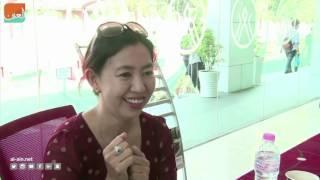 """بالفيديو.. """"التأمين"""" يعوق انطلاق اقتصاد بورما للأمام"""