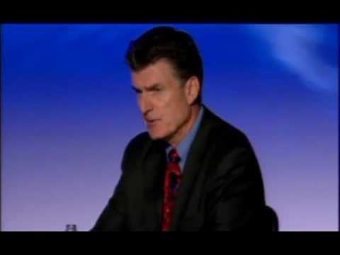 """Natural Gas: Bridge to the Future"" Plenary - Wednesday, Nov. 7, 2012"