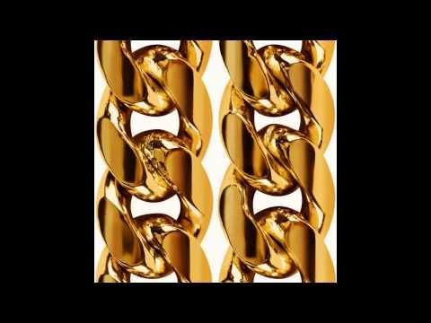 2 Chainz -  Feds Watching ft  Pharrell