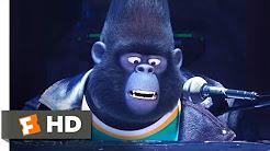 Sing'Full'Movie'Free