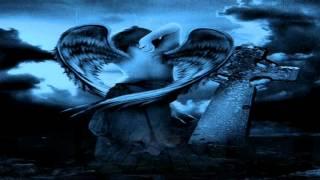 WolfPakk - Let me Die
