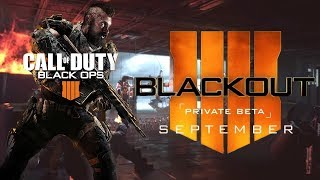 CALL OF DUTY BLACK OPS 4 2018 GAMEPLAY PC PS4 XBOX E3 GAMING | COD BLACK OPS 4 GAMEPLAY