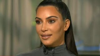 Kim Kardashian Says Ivanka Had Key Role in Alice Marie Johnson's Release