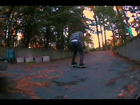 DC SHOES: NYJAH FADE TO BLACK from YouTube · Duration:  6 minutes 9 seconds