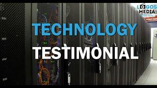 Technology Testimonial: Flexential and Autonation