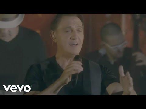 Franco de Vita - Cántame ft. Vielka Pietro