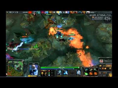 league of legends matchmaking spiel