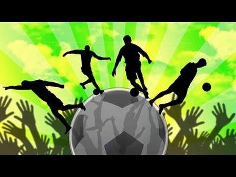 Kodi Addon Footboll Replays / Assista jogos gravados atualizados todos os dias 2017