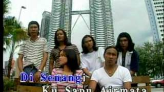 Download Mp3 STINGS - Ku Sapu Airmata Perpisahan