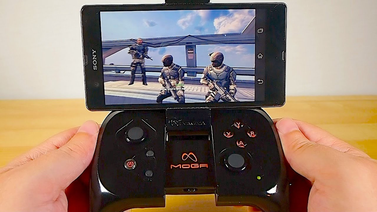 Image Result For Gaming Android Phonea