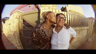Priddy Ugly - Smokolo Official Music Video